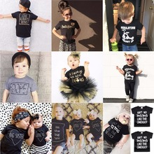 Lovely Baby Boy T-Shirts Infant Tees Shirt 100% Cotton Toddler Tops Girl Clothes T Shirt Children Outfits 1 2 3 Year Jerseys