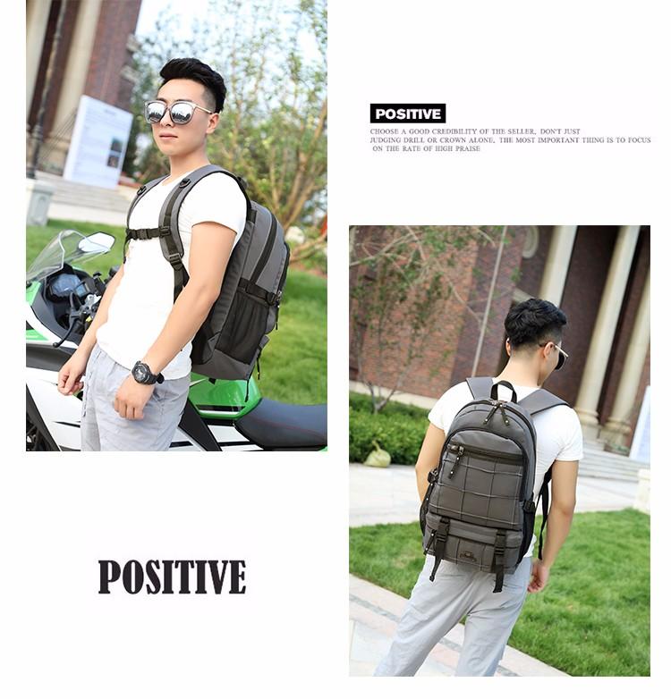 man bag (6)