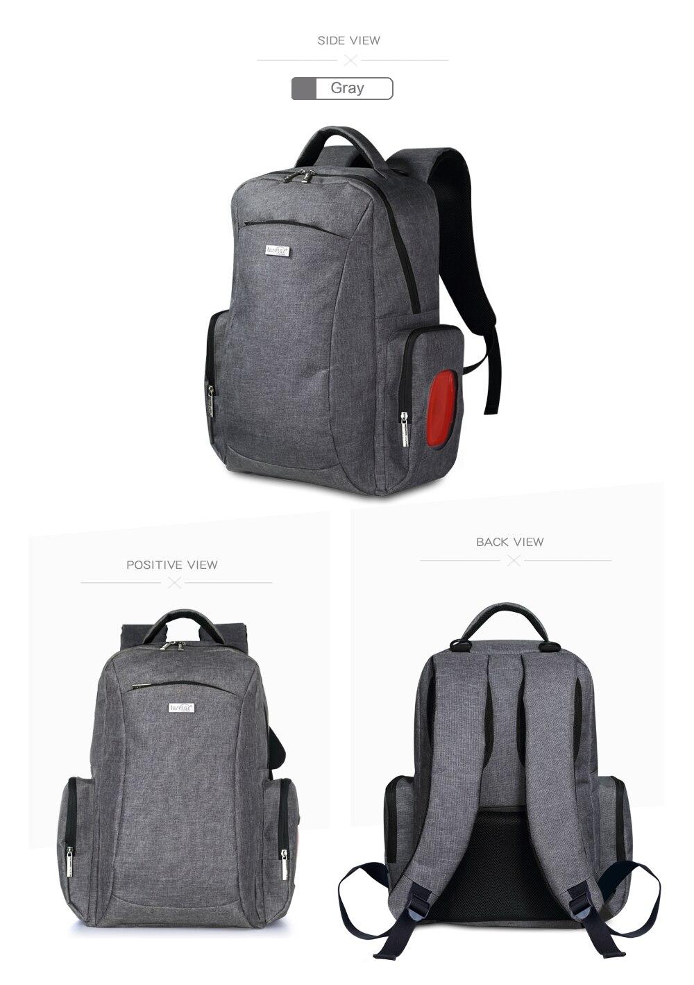 baby diaper backpack10026 (21)