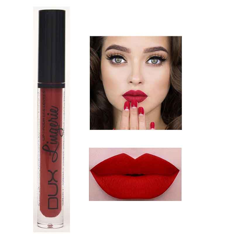New-Brand-Makeup-Lipstick-Matte-Lipstick-Brown-Nude-Chocolate-Color-Liquid-Lipstick-Lip-Gloss-Matte-Batom[1]