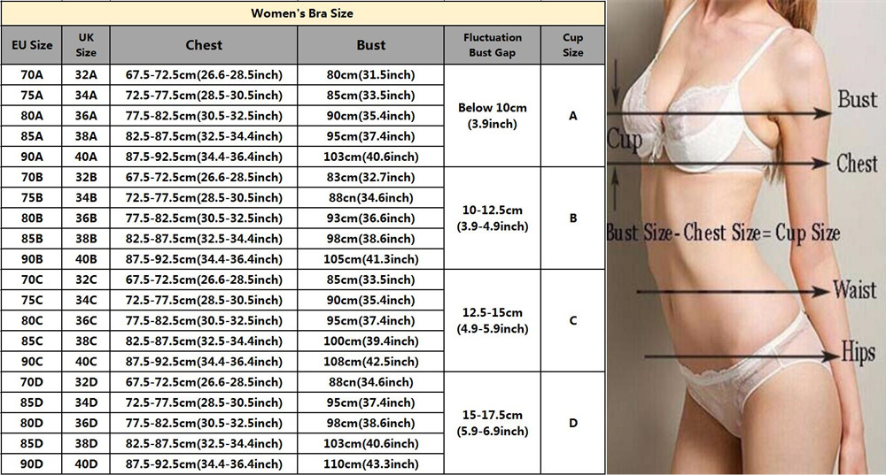 Lace Bra Set Wire Free Underwear Set Women Heart Pattern Lingerie Sets A B C 3/4 Cup Bralette Bra Sets Back Two Rows Underwear 3