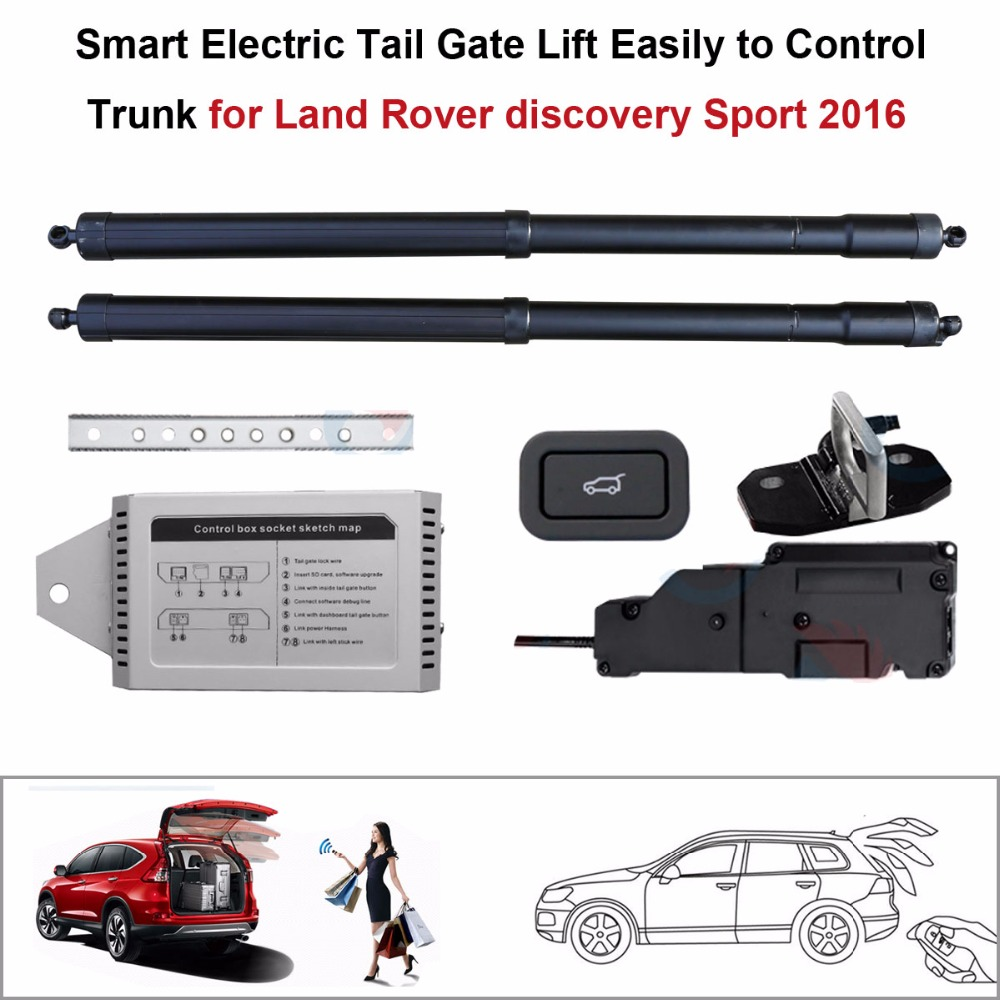 Buy 1025android 44 Car Multi Media Video Player Subaru 360 Wiring Diagram Smart Auto Electric Tail Gate Lift For Land Rover Discovery Sport 2016 Control Set Height Avoid
