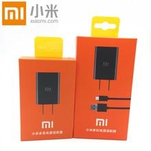 Original Xiaomi Redmi note 4 charger 5V2A Usb Wall Charger Adapter xiaomi Redmi 4x /note 4x/4a/4/note 2 3 4 /redmi 1s 2s 3s
