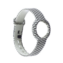 (ZHUOBANGHS) Replacement Band Wristband for Jawbone up to move Bracelet Large/Small No Tracker ZS340C047