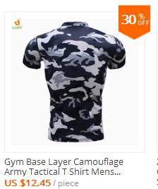 T shirts Men Sports