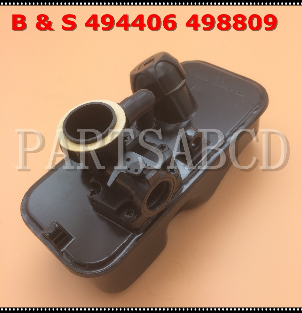 B99B9407-22E1-447D-A035-F515977FDFE5