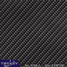[Width 0.5M]carbon fiber Pattern Water Transfer Printing Film HT66, 1M*0.5M Hydrographic film, Decorative Material(China)