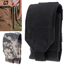 For AMIGOO R9 Max Case Outdoor Phone Cases Sport pouch Belt Hook Loop Holster Waist Bag Cover For Huawei Mate 7/Nomu S10 S20 S30