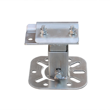 Fixing frame for car farm lifting jack standby wheel auto repairing tool wheel tyre tire stand
