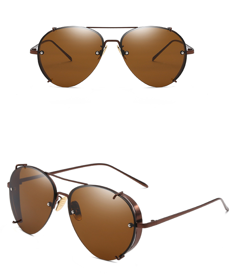 women sunglasses 4024 details (8)