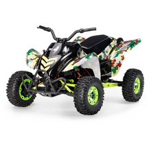 Wltoys 12428-A 1/12 High Speed RC Car 2.4G4WD Electric Brushed Off-road Motor cycle RTR RC Car Remote Control Viechle Machine
