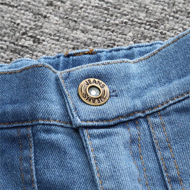 boys clothes sets (9)