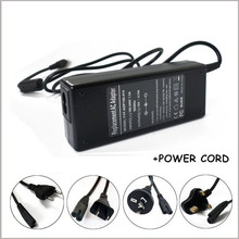 19V 4.74A 90W Laptop AC Adapter Battery Charger For Netbook Samsung Aa-pa1n90w Aa-pa3nc90/us Ad-8019 T10 V20 V25 X20 X50