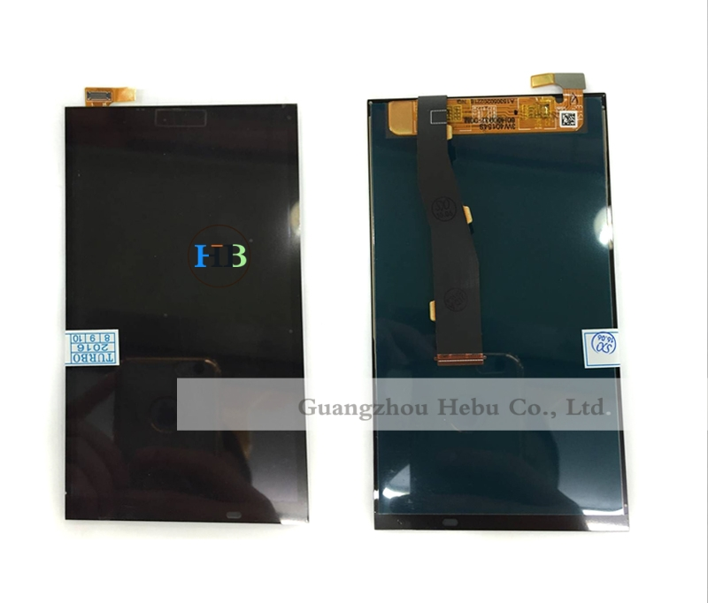 Brand New 1pcs Free China Post For HTC E9S Lcd Display With Touch Screen Digitizer Assembly Replacement Repaidr Part With Tools<br>