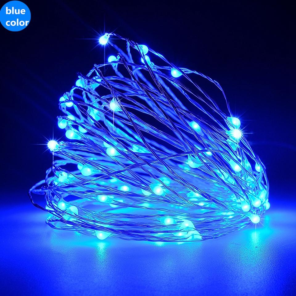 string light  (8)