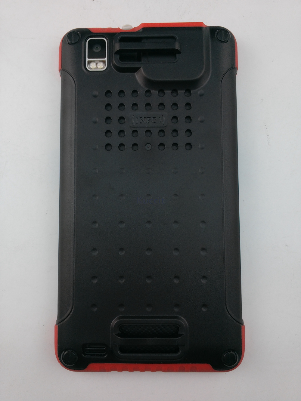 C7S Rugged Tablet PC PDA (35)