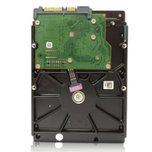 "Internal Desktop Hard Drives New Hard Disk 3.5"" 1TB(1000GB) 7200RPM 64MB HD SATAIII Hard Drive"