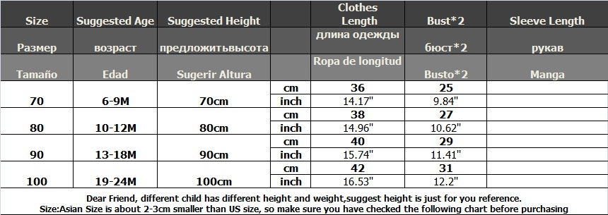 Newborn Baby Cotton Rompers Knitting Crochet Pig Costumes Overalls Clothes For Toddler Infant Boys Girls Jumpsuits Clothing (1)