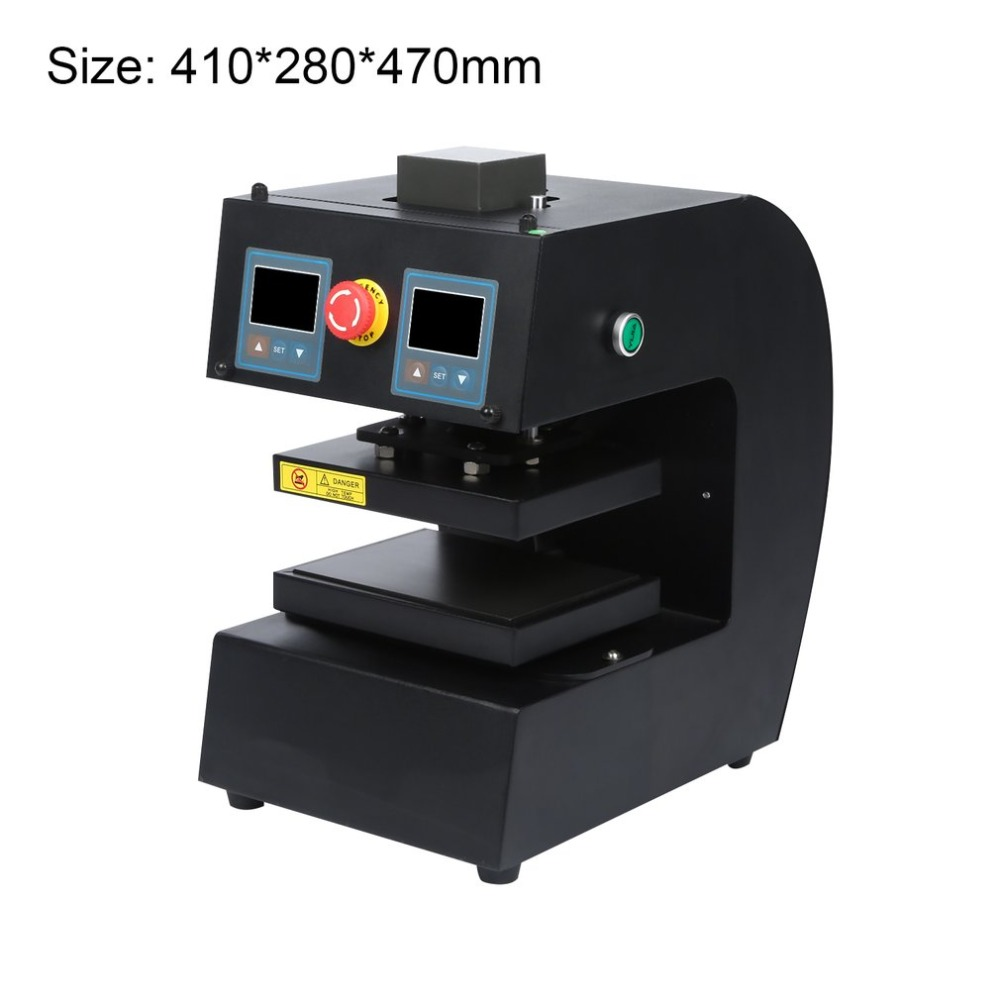ZM798301-S-32-1
