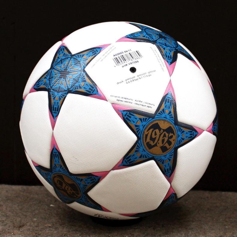 كرة قدم  7 ألوان 45