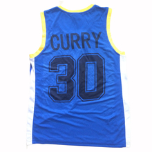 2016 Polyester Cheap Throwback Basketball Jersey Curry Shirts Shorts  Mens Throwback Basketball Jersey Sports Brand Jerseys