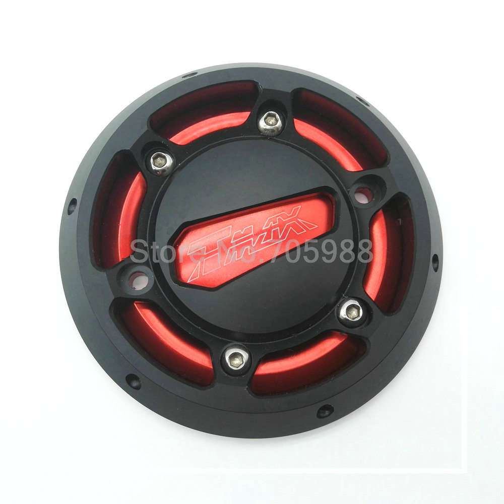 1 piece Motorcycle TMAX Engine Stator Cover CNC Engine Protective Cover Protector For Yamaha T-max 530 T-max 500 2012-2015<br><br>Aliexpress