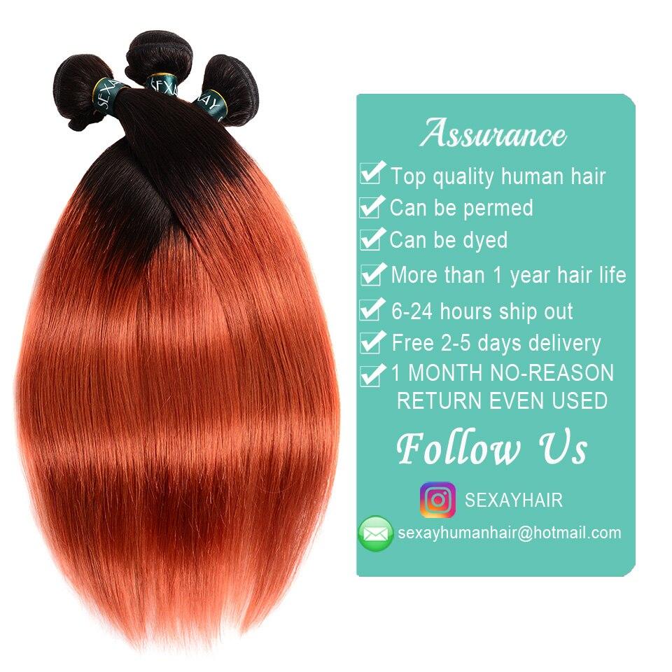 straight-human-hair-bundles-9