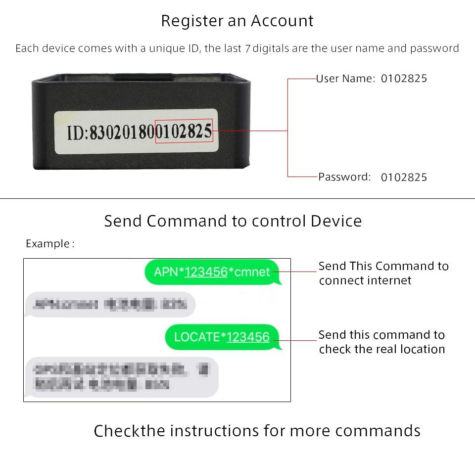 T830G 3G OBD GPS TRACKER (14)