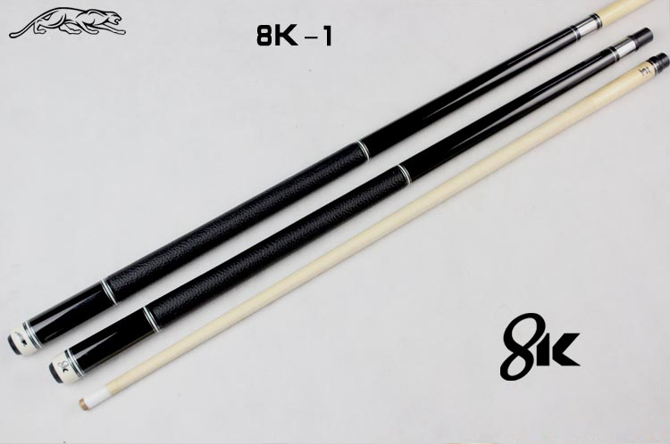 8K8-9-_07