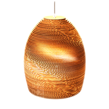 One combo 3pcs Pendant Lights  Honeycomb paper drop Lamp Dinning Room Bar Restaurant Lighting Fixtures Droplight Suspension