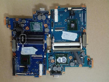 For Toshiba R700 Laptop motherboard With i5 CPU DDR3 Free shipping