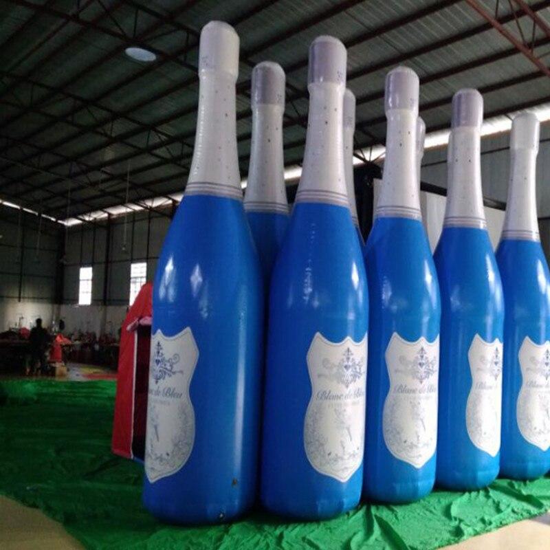 inlfatable-modle-bottle16_gaitubao_com_800x800 (1)