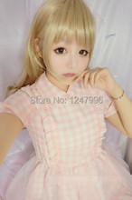 Buy Summer Girls Lolita Pink Plaid Dress Fashion Kawaii Cute Lovely Shiny Japanese Brand Korea Lace Mesh Sweet Teens Maid Dresses for $24.12 in AliExpress store