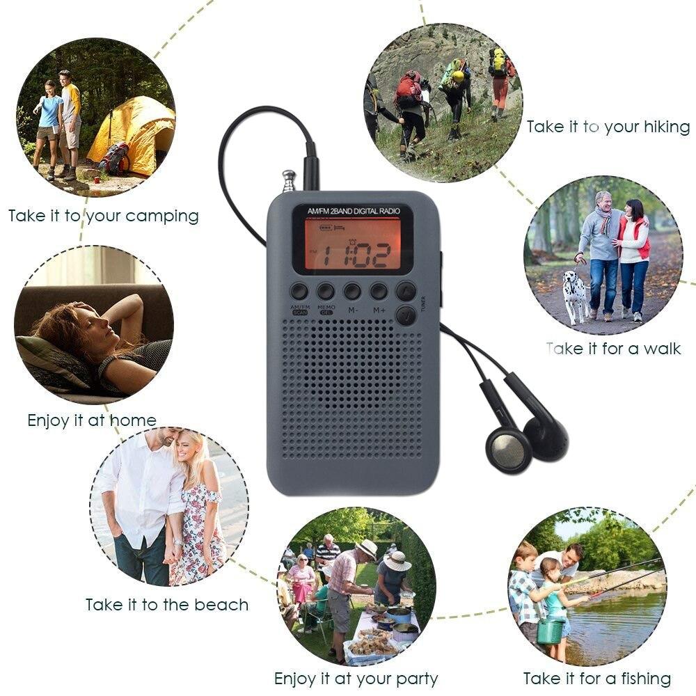 E3316-Mini Radio-9