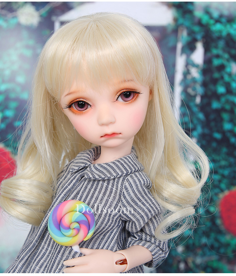 Doll-some_imda3_03