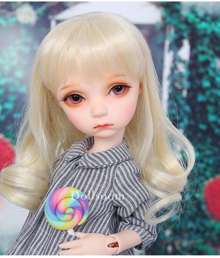 Doll-some_imda3_03