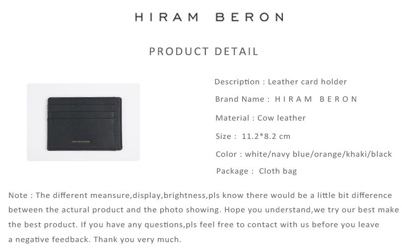 hiram-beron-_01