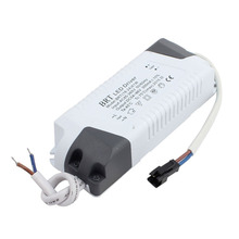 18-24 x 1W Terminal Connector Advanced Plastic Shell LED Driver Power Supply(China)
