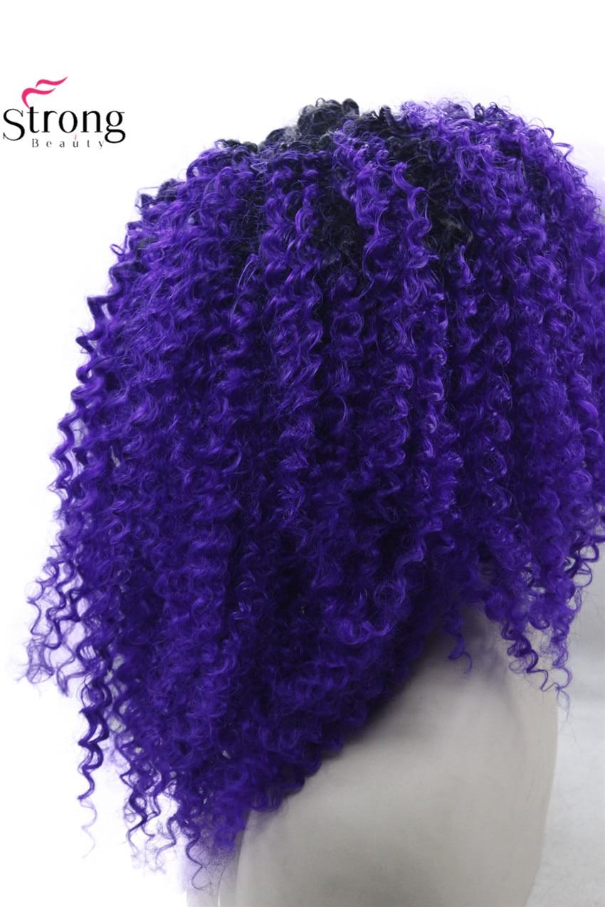 MX142 1B purple Curly (3)