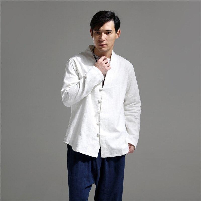 men\`s shirt (23)