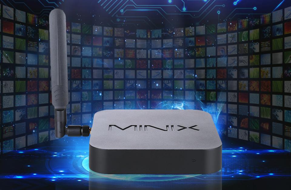 MINIX(1)_01