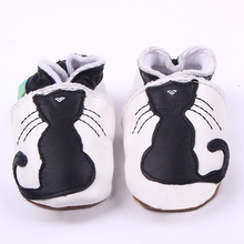 New Design Fancy Leather Kids Shoes Soft Cheap Baby Toddler Shoes Beautiful Warm Fiirst Walking Shoes 0-15 Months
