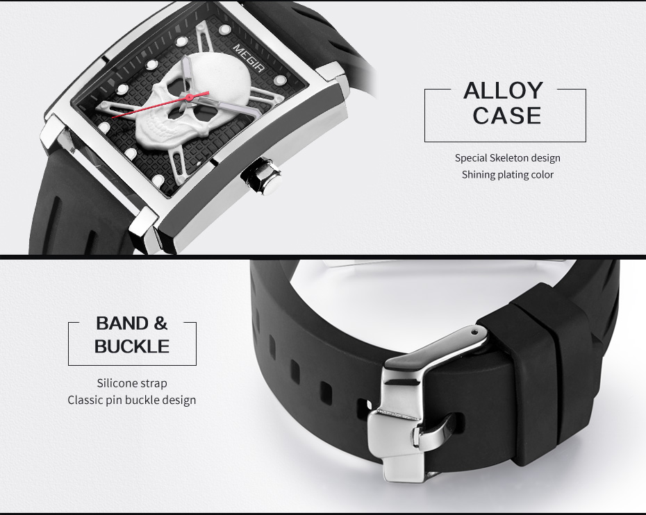 skeleton watch (4)