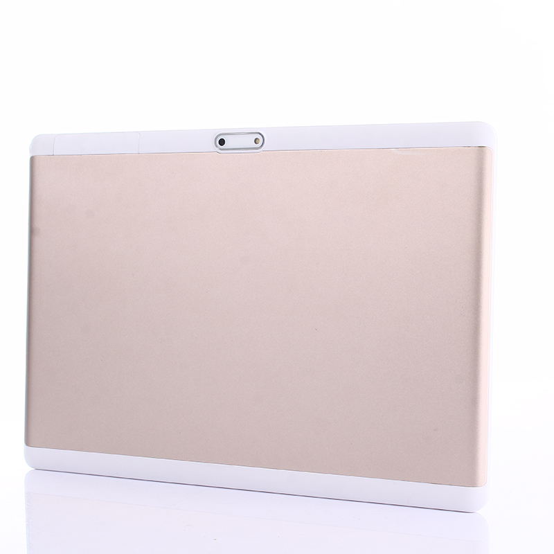 10 core tablet