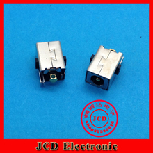 20X Lot New DC power Jack for HP COMPAQ Mini 100 110 CQ10 210 2100 1100 110-3000 110-3100 910 Notebook PC DC Jack Connector