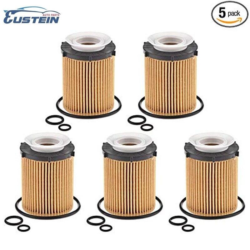 Service Filtre Kit Pour BMW Z4 E85 2.0 05 /> 08 Huile Air Pollen Cabine spark plugs