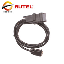 The obd cable of JP701 Hiqh quality free shipping