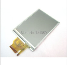 FREE SHIPPING! Size 3.0 inch LCD Display Screen for NIKON COOLPIX S4000 S6100 Digital Camera with backlight, with touch