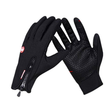 New Arrival Horse Riding Gloves for Men Women Child Equestrian Racing Riding Horse Gloves Cyciling Sking Sports S/ M /L / XL