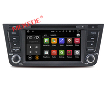 Free shipping to Russia support Russan menu russia map car radio cassette for Geely Emgrand GX7 EX7 X7 with dvd player gps navi